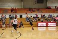 Dawson Norwood's Men's Basketball Recruiting Profile