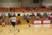 Dawson Norwood Men's Basketball Recruiting Profile