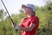 REAGAN GRAY Women's Golf Recruiting Profile