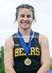 Meredith Rhoades Women's Track Recruiting Profile