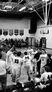 CJ McCulley Men's Basketball Recruiting Profile