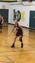 Hannah LaPlatney Women's Basketball Recruiting Profile