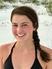 Katherine Bush Women's Swimming Recruiting Profile