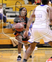 Amajah Mullins Women's Basketball Recruiting Profile