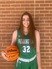 Audrey Strange Women's Basketball Recruiting Profile