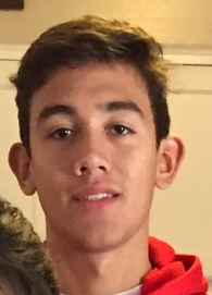 Juan Quispe's Men's Soccer Recruiting Profile