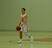 Abraham Atiyeh Men's Basketball Recruiting Profile