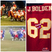Jeffery Bolden Football Recruiting Profile