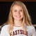 Lauren Carels Women's Volleyball Recruiting Profile