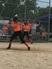 Cassi Skwira Softball Recruiting Profile