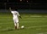 Jorge Albayeros Men's Soccer Recruiting Profile