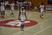 Christopher Butler Men's Basketball Recruiting Profile