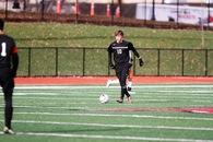Clayton Heckman's Men's Soccer Recruiting Profile