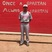 Dominic Tenorio Baseball Recruiting Profile
