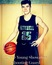 Chase Showalter Men's Basketball Recruiting Profile