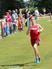 Tanner De Witt Men's Track Recruiting Profile