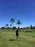 Jacob Pritchard Men's Golf Recruiting Profile