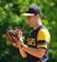 Kyler Simoncic Baseball Recruiting Profile