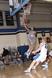 Jordan Davis Men's Basketball Recruiting Profile