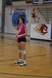 Jesslyn Sewell Women's Volleyball Recruiting Profile