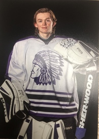 Carter Elmore's Men's Ice Hockey Recruiting Profile