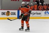 Nathan Richtarcik's Men's Ice Hockey Recruiting Profile