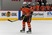 Nathan Richtarcik Men's Ice Hockey Recruiting Profile