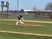 Matthew Osborne Baseball Recruiting Profile