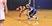 Sakari Haynes Men's Basketball Recruiting Profile