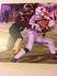 Colton Schworer Football Recruiting Profile