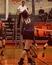 Sheridan Smith Women's Volleyball Recruiting Profile