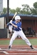 Joshua Valle Baseball Recruiting Profile