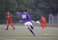 Ryan Cacace's Men's Soccer Recruiting Profile