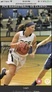 Hanna Lee Women's Basketball Recruiting Profile
