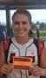 Talia Torosian Softball Recruiting Profile