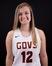 Madison Kelly Women's Basketball Recruiting Profile