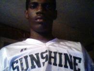 Tyronta Thomas's Men's Basketball Recruiting Profile