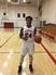 Arthur Barnes Men's Basketball Recruiting Profile