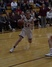 Amanda Olson Women's Basketball Recruiting Profile