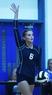 Chloe Holder Women's Volleyball Recruiting Profile