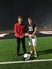 Racey Shandley Football Recruiting Profile