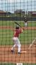 Brayden McGinnis Baseball Recruiting Profile