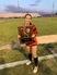 Kameron Bonneau Women's Soccer Recruiting Profile