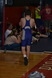 Shaun Penrod Wrestling Recruiting Profile