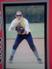 Kennedy Metz Softball Recruiting Profile