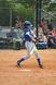 Lindsey Anderson Softball Recruiting Profile