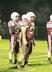 Emmett Schultz Football Recruiting Profile