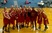 Karlee Wahlmeier Women's Basketball Recruiting Profile