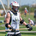 Aidan Hales Men's Lacrosse Recruiting Profile