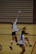Giselle Benetti Women's Volleyball Recruiting Profile